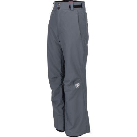 Rossignol BOY SKI PANT - Children's ski pants