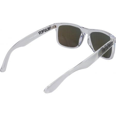 Slnečné okuliare - Reaper GREED - 2