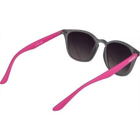 Slnečné okuliare - Reaper VAIN - 2