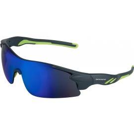 Arcore AMON - Slnečné okuliare