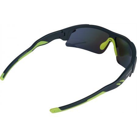 Slnečné okuliare - Arcore AMON - 2