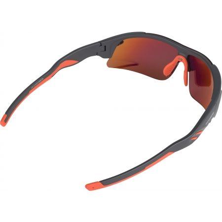 Sunglasses - Arcore AMON - 2