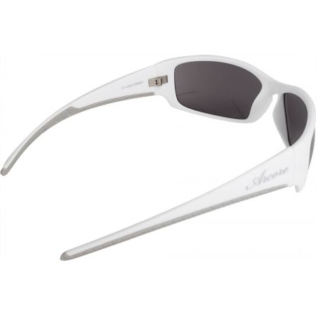 Sunglasses - Arcore PERRY - 2