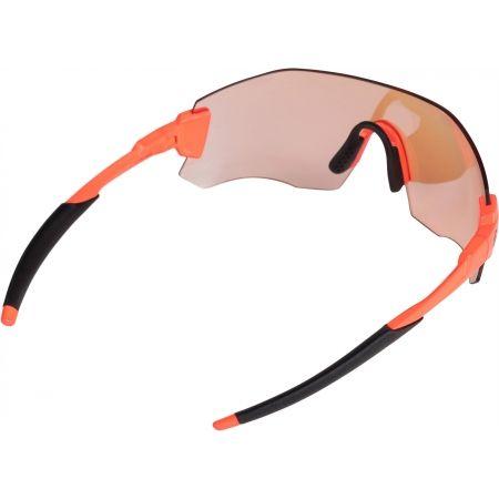Sunglasses - Arcore FLITE - 2