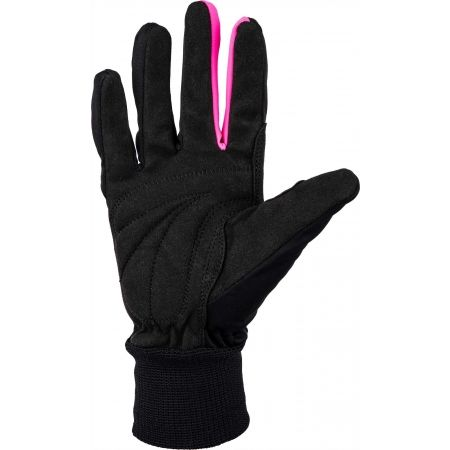 Gloves for cross-country skiing - Arcore CIRCUIT - 4