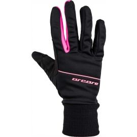 Arcore CIRCUIT - Gloves for cross-country skiing