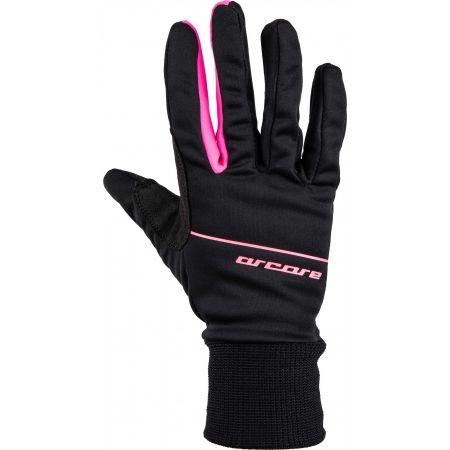 Arcore CIRCUIT - Zimné rukavice na bežky