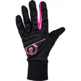 Arcore CIRCUIT - Zimní rukavice na běžky