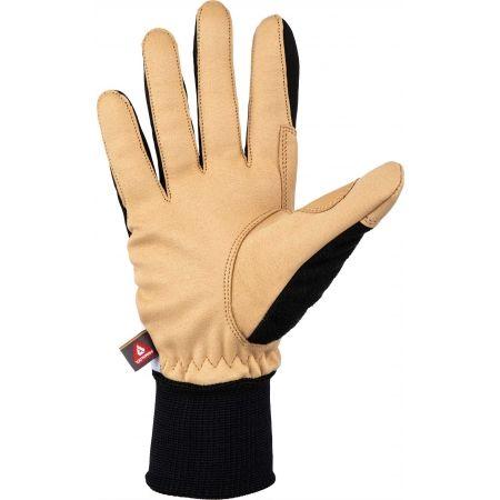 Zimní rukavice na běžky - Arcore DISPATCH - 2