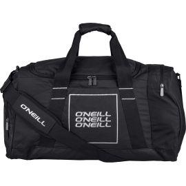 O'Neill BM SPORTSBAG SIZE L - Športová/cestovná taška