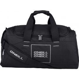 O'Neill BM SPORTSBAG SIZE M - Športová/cestovná taška