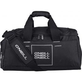 O'Neill BM SPORTSBAG SIZE S - Športová/cestovná taška
