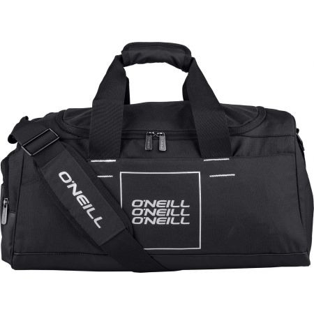 Sports/travel bag - O'Neill BM SPORTSBAG SIZE S - 1
