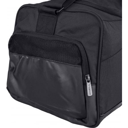 Sports/travel bag - O'Neill BM SPORTSBAG SIZE S - 4