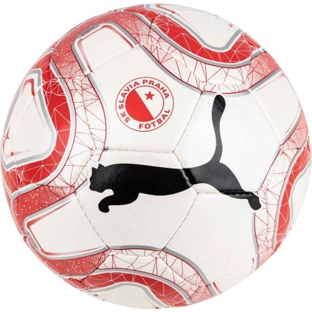 Puma SKS BALL FINAL 4 - Minge de fotbal