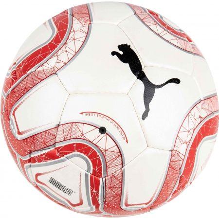 Futball labda - Puma SKS BALL FINAL 4 - 2