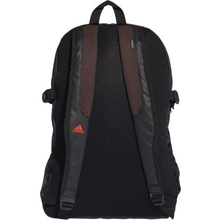Sport hátizsák - adidas PREDATOR B - 3