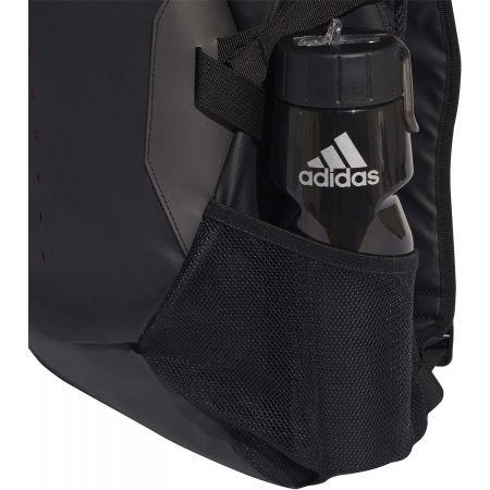 Sport hátizsák - adidas PREDATOR B - 4
