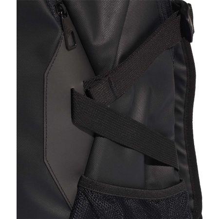 Športový batoh - adidas PREDATOR B - 5