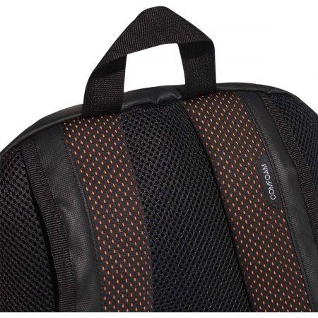 Športový batoh - adidas PREDATOR B - 6
