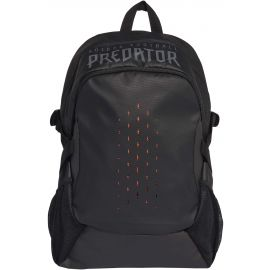 adidas PREDATOR B - Sports backpack
