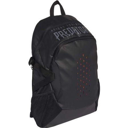 Športový batoh - adidas PREDATOR B - 2