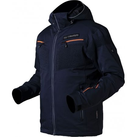 TRIMM TORENT - Pánská lyžařská bunda
