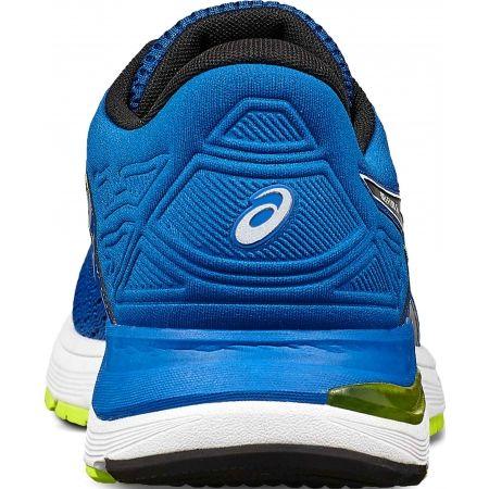 Pánská běžecká obuv - Asics GEL-FLUX 5 - 7