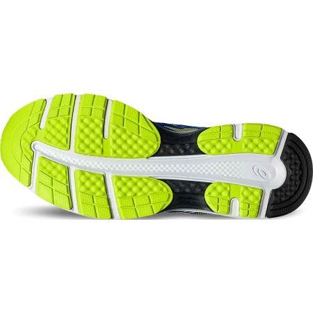 Pánská běžecká obuv - Asics GEL-FLUX 5 - 6