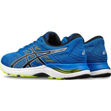 Pánská běžecká obuv - Asics GEL-FLUX 5 - 4