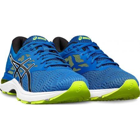 Pánská běžecká obuv - Asics GEL-FLUX 5 - 3
