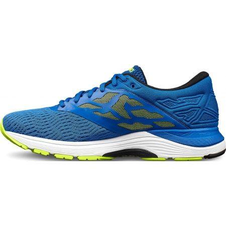 Pánská běžecká obuv - Asics GEL-FLUX 5 - 2