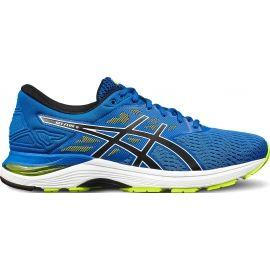 Asics GEL-FLUX 5 - Obuwie do biegania męskie