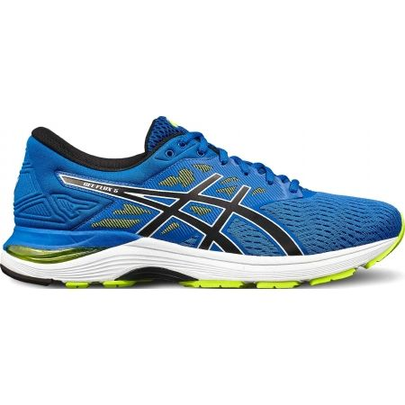 Asics GEL-FLUX 5 - Men's running shoes