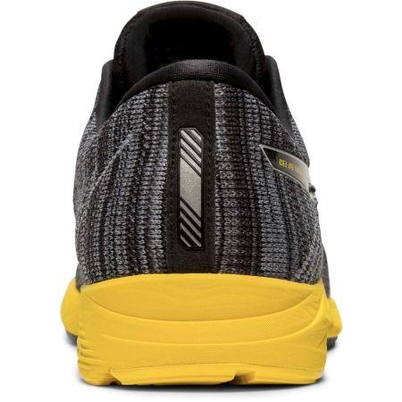 Pánská běžecká obuv - Asics GEL-DS TRAINER 24 - 7