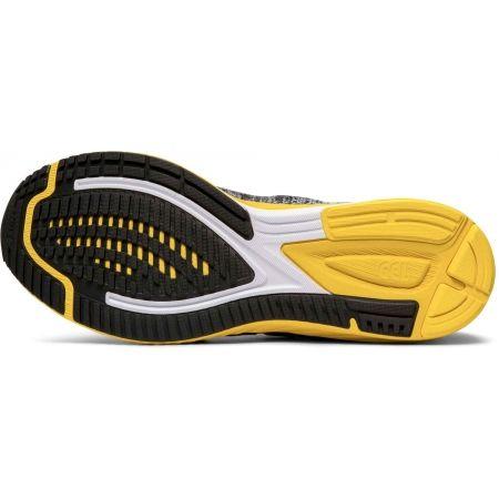 Pánská běžecká obuv - Asics GEL-DS TRAINER 24 - 6