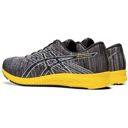 Pánská běžecká obuv - Asics GEL-DS TRAINER 24 - 4