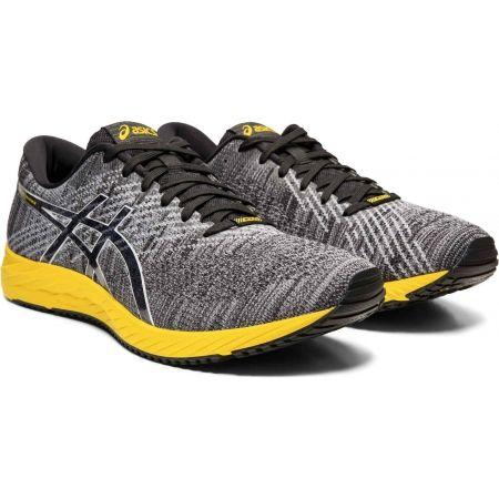 Pánská běžecká obuv - Asics GEL-DS TRAINER 24 - 3