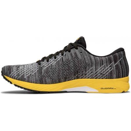 Pánská běžecká obuv - Asics GEL-DS TRAINER 24 - 2