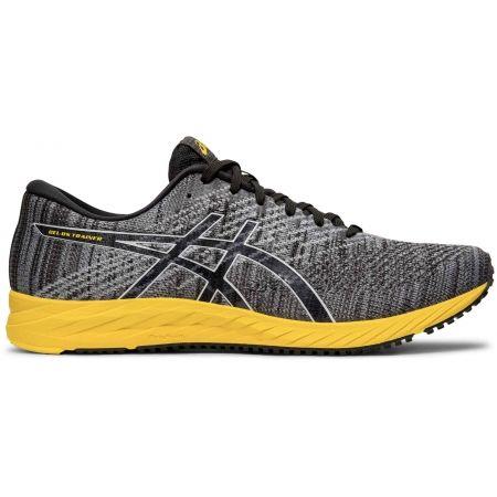 Pánská běžecká obuv - Asics GEL-DS TRAINER 24 - 1