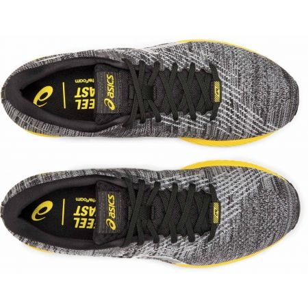 Pánská běžecká obuv - Asics GEL-DS TRAINER 24 - 5