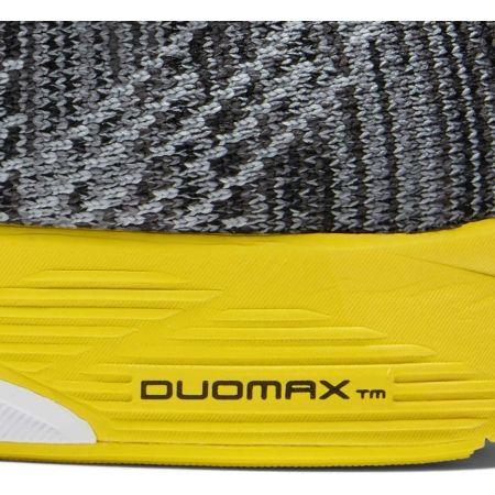 Pánská běžecká obuv - Asics GEL-DS TRAINER 24 - 8