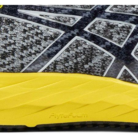 Pánská běžecká obuv - Asics GEL-DS TRAINER 24 - 9