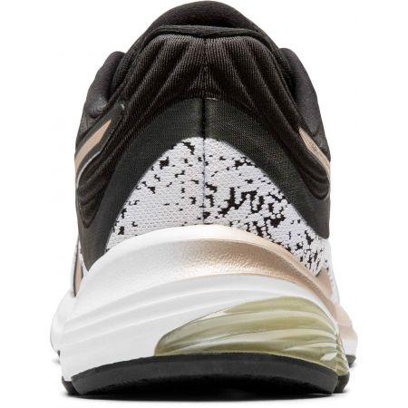 Dámská běžecká obuv - Asics GEL-PULSE 11 W - 7