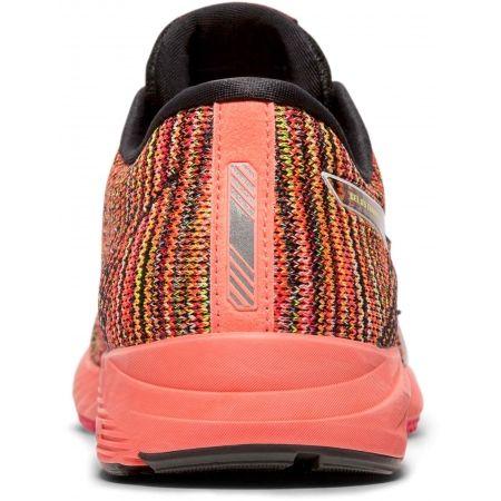 Dámska bežecká obuv - Asics GEL-DS TRAINER 24 W - 7