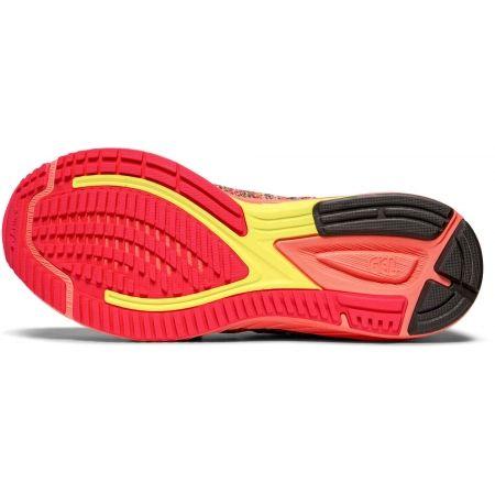 Dámska bežecká obuv - Asics GEL-DS TRAINER 24 W - 6