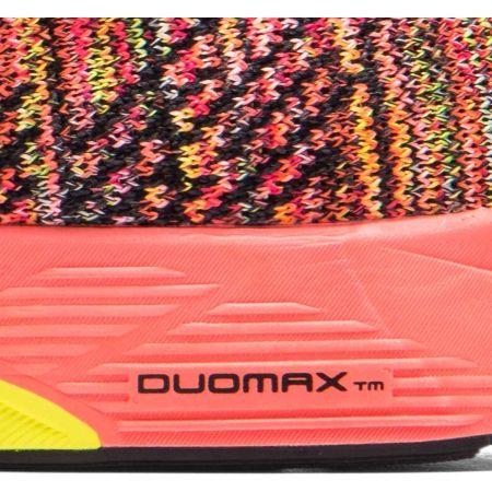 Dámska bežecká obuv - Asics GEL-DS TRAINER 24 W - 8