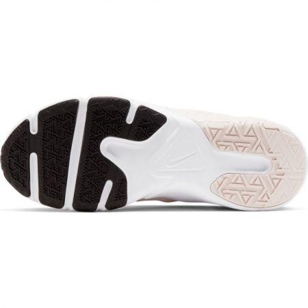 Dámska tréningová obuv - Nike LEGEND ESSENTIAL W - 4