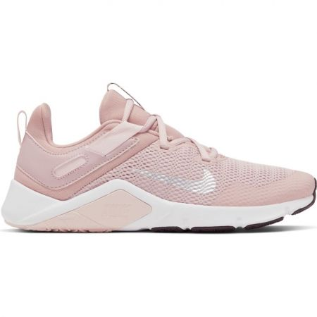 Nike LEGEND ESSENTIAL W - Trainingsschuhe für Damen