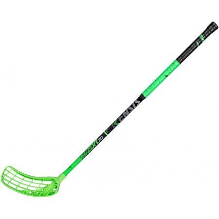 Florbalová hokejka - Kensis HORIZON 30 - 1